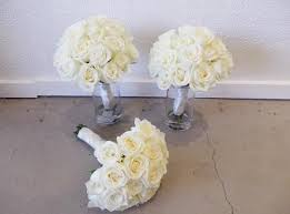 wedding flowers melbourne 225 best wedding bouquets flowers images on bridal