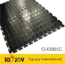 Interlocking Garage Floor Tiles China Garage Floor Suppliers Factory Manufacturers Top Joy