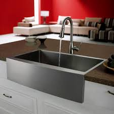 premium kitchen faucets best of premium kitchen faucets home decoration ideas
