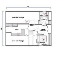 master suite plans contemporary master bedroom suite plans floor plan entry 3