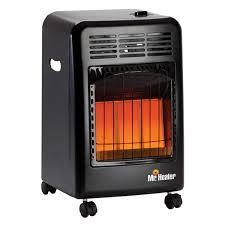propane heater with fan southernstates com mr heater lp cabinet heater 18 000 btu