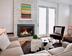 chaska fireplaces by kozy heat hebron brick supply