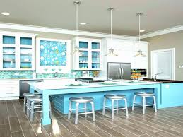 Coastal Kitchen Ideas Coastal Kitchen Ideas Awesome Coastal Kitchen Ideas Living