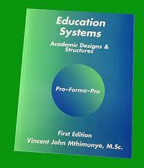 thesis title about physical education list of thesis in educational management term paper service