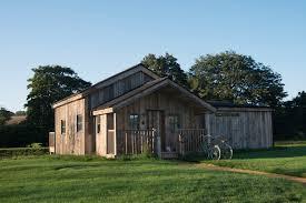 farm house pics farmhouse plans houseplans beautiful old