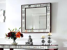 livingroom mirrors wall mirrors mirror wall living room mirror wall decoration