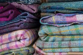 scottish crafts textiles u0026 design visitscotland