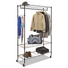 Galvanized Pipe Clothes Rack Standing Clothes Rack Collapsible Clothes Rack In Beech For