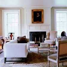 5 interiors by washington d c u2013based designer darryl carter inc