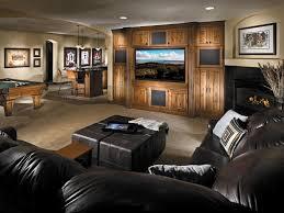 basement with rec room bar ideas teen fcaee surripui net
