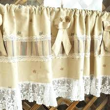 Door Curtains For Sale Lace Kitchen Curtains Teawing Co