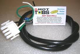 tub electrical cords gfci cords and plugs