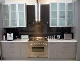 Vertical Bathroom Lights by Interior Design 15 Vertical Electric Fireplace Interior Designs