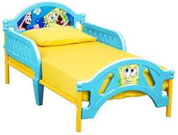 Walmart Toddler Bed Walmart Great Deal On Spongebob Disney Cars Toddler Bed Sets As