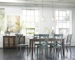 Ashley Furniture Kitchen Table Sets by 33 Best Interiors Dinning Room Ashleyfurniture Images On