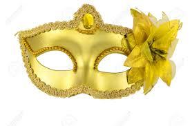 gold masquerade masks carnival masquerade mask christmas black gold white silver new