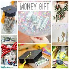 graduations gifts 23 easy graduation gifts you can make in a hurry tip junkie