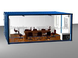 container mobile restaurant for sale prefab modify shipping