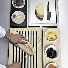 cuisine paderno paderno official website and store home all products for chefs