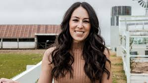 fixer upper u0027 joanna gaines announces new paint line magnolia home