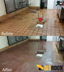 Commercial Kitchen Flooring Commercial Kitchen Flooring Archives Jetrock