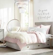 cute furniture for bedrooms furniture bed canopy girls elegant 50 cute teenage girl bedroom