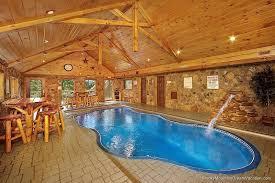 Gatlinburg Cabins 10 Bedrooms Bedroom Top 10 Cabin Rentals Cabins Luxury Smoky Mountains The