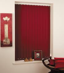 vertical blinds zen cart the art of e commerce