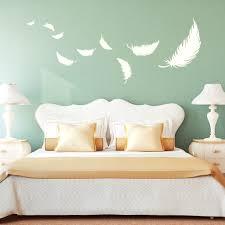 Schlafzimmer Streichen Farbe 37 Wand Ideen Zum Selbermachen Schlafzimmer Streichen 2
