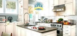 Kitchen Cabinet Hardware Kitchen Cabinets Nassau County Cabinet Hardware County Long Island