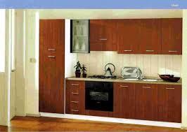 kitchen home design lovely kitchen set furniture literarywondrous