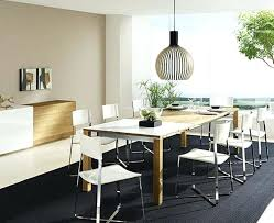 Dining Room Drum Pendant Lighting New Pendant Light Table Family Room Dining Area Drum Pendant