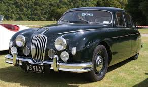all black jaguar jaguar mark 1 wikipedia