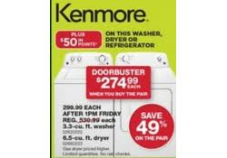 black friday dryer deals sears black friday 2017 ad deals u0026 sales bestblackfriday com