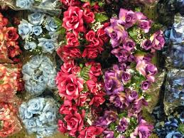 wholesale artificial flowers saleplace silk flowers in dallas fort worth