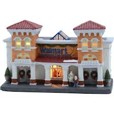 stunning walmartristmas decorations on sale after