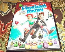 dvd 1 canada flushed dvds u0026 blu ray discs ebay