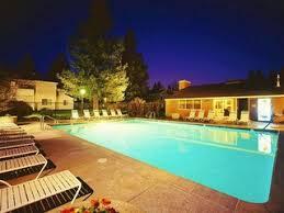 3 bedroom houses for rent in santa rosa ca 1520 lance dr santa rosa ca 95401 3 bedroom house for rent for