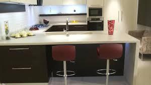 geant cuisine cuisine cuisine de style anglais les meubles perron ameublement