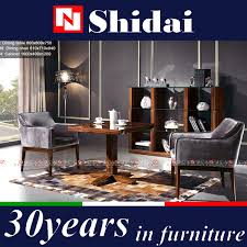 Champagne Dining Room Furniture List Manufacturers Of Prices Mcdonalds Buy Prices Mcdonalds Get