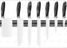 spyderco kitchen knives kitchen amazing utility kitchen knife homework 3 5 inch paring 5