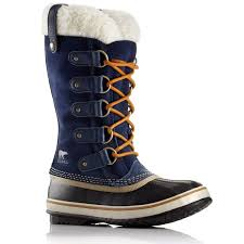 womens sorel boots in canada sorel joan of arctic shearling boots s evo