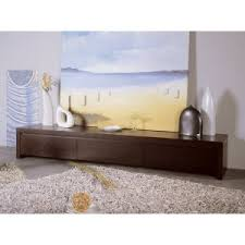 Modern Furniture Tv Stand by Contemporary U0026 Modern Tv Stands Hayneedle