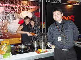騅ier cuisine franke wts vees delicooker touch scroll deliwater
