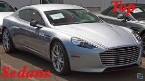 affordable sport cars cheap sports cars 4 door tbdesign