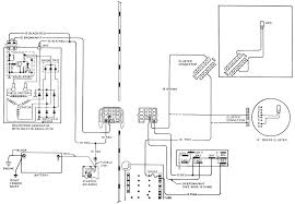 chevy truck underhood wiring diagrams u2013 chuck u0027s chevy truck pages
