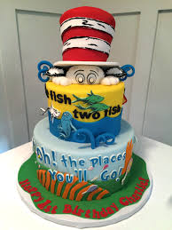 dr seuss birthday cakes dr seuss birthday cake by cakesuite serving connecticut and new york