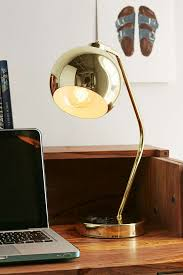 chic gold table lamps for any budget thou swell