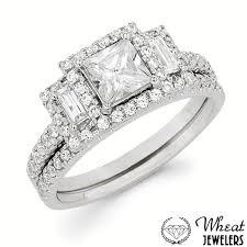 marquise diamond engagement rings engagement rings horizontal 1 65 carat marquise diamond platinum