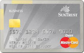 prepaid business debit cards small business prepaid cards business
